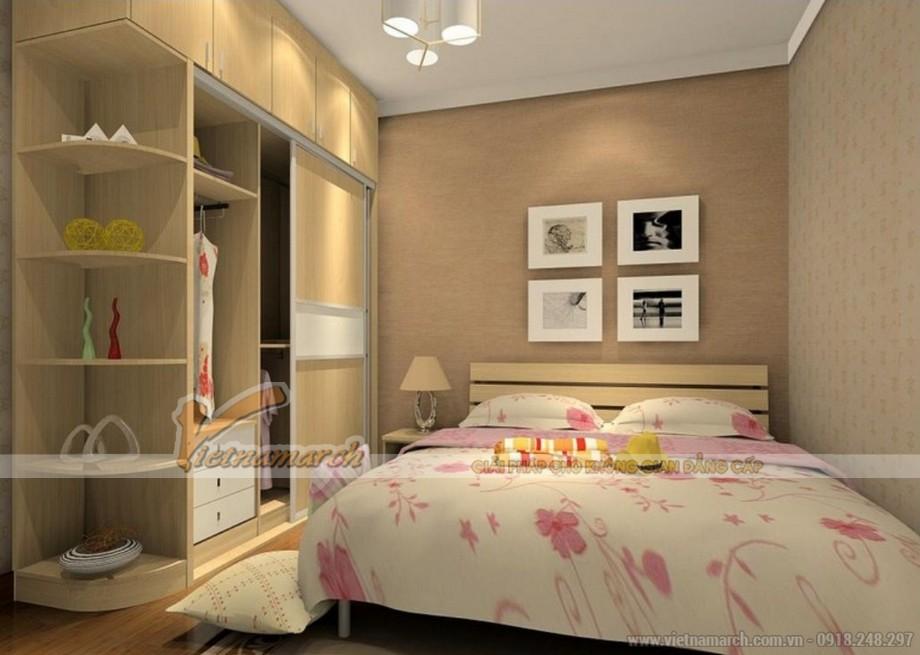 Bật mí cách lựa chọn tủ quần áo phù hợp với không gian của gia đình bạn 08