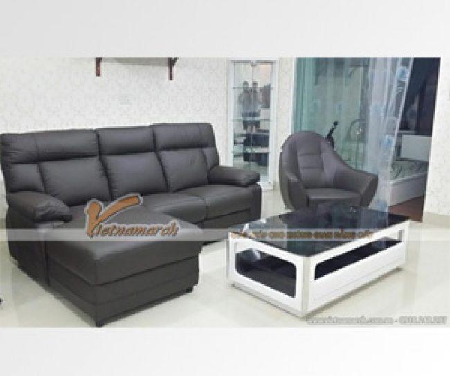 ghe sofa da malaysia thiet ke thong minh