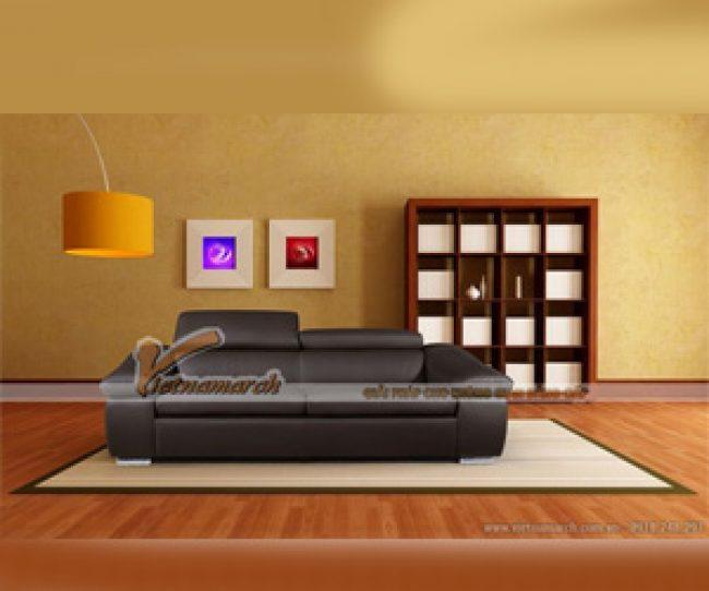 mau ghe sofa da malaysia cao cap
