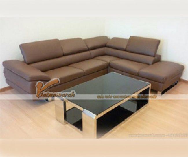 mau sofa malaysia cao cap