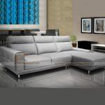 Trải nghiệm mới với bộ sofa da Việt Nam cao cấp