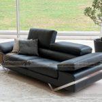 Mê mẩn với mẫu ghế sofa da nhập khẩu Đài Loan đẹp sang chảnh