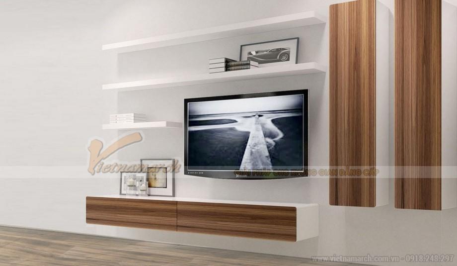 kệ ti vi cho đặc biệt dành riêng cho phòng khách