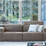 Mẫu sofa Italia khiến các gia chủ phải lao đao tìm kiếm