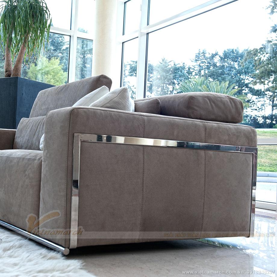 mau sofa italia dep