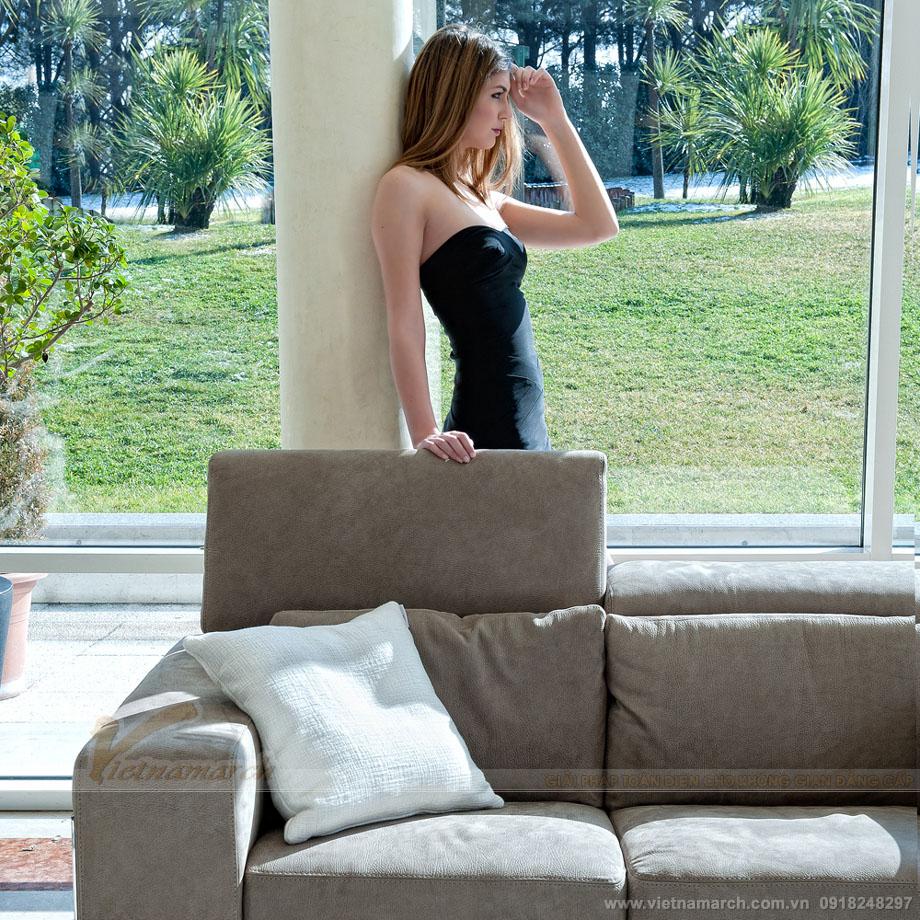 mau ghe sofa italia dep