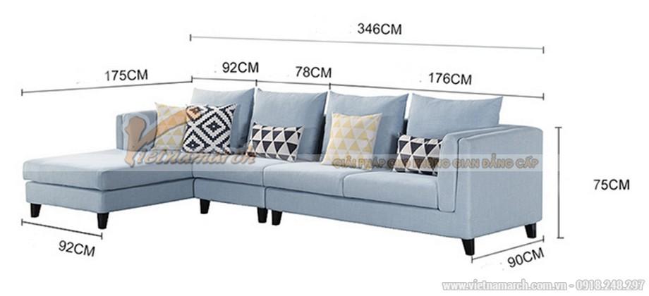 Ghe-sofa-phong-cach-hien-dai-thanh-lich-2