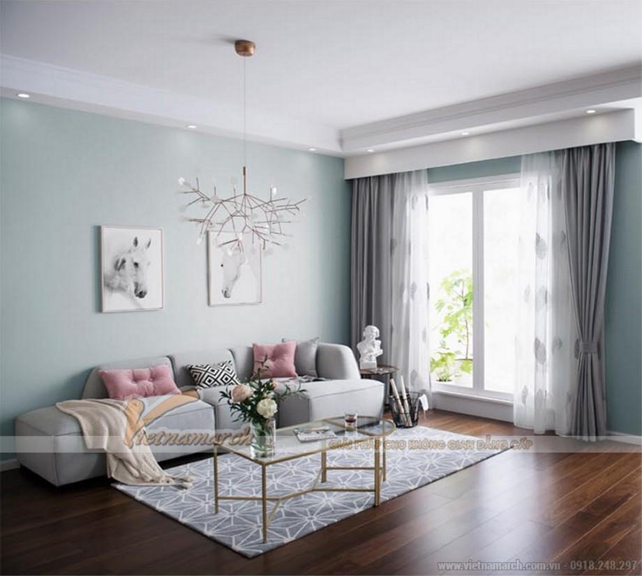 mau-sofa-viet-hot-nhat-2018-duoc-hang-nghin-nguoi-san-don