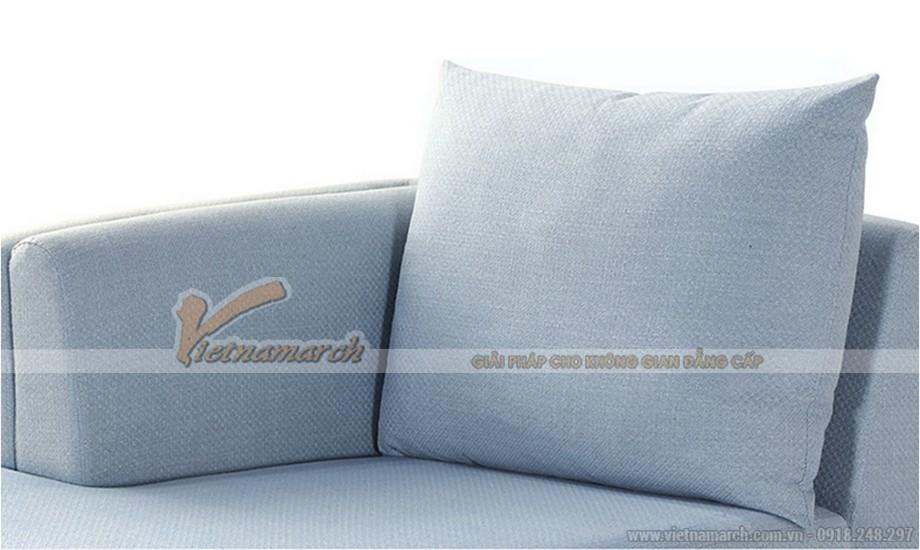Ghe-sofa-phong-cach-hien-dai-thanh-lich