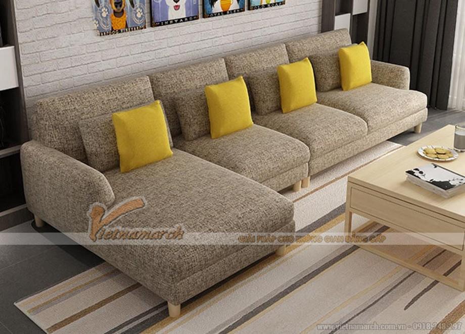 Ghe-sofa-phong-cach-hien-dai-thanh-lich-1