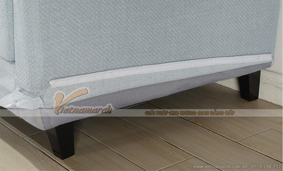 Ghe-sofa-phong-cach-hien-dai-thanh-lich-3