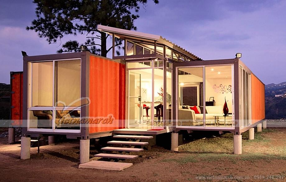 6 điều cần biết nếu muốn sở hữu một ngôi nhà container-01