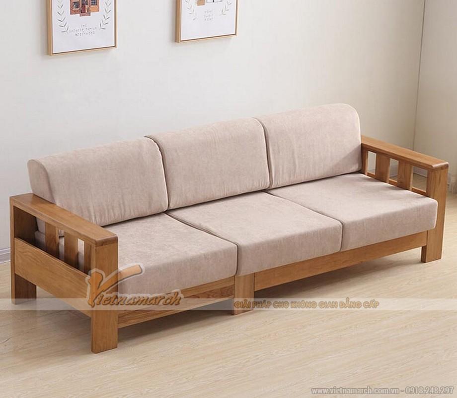 Mau-ghe-sofa-go-thanh-lich-9
