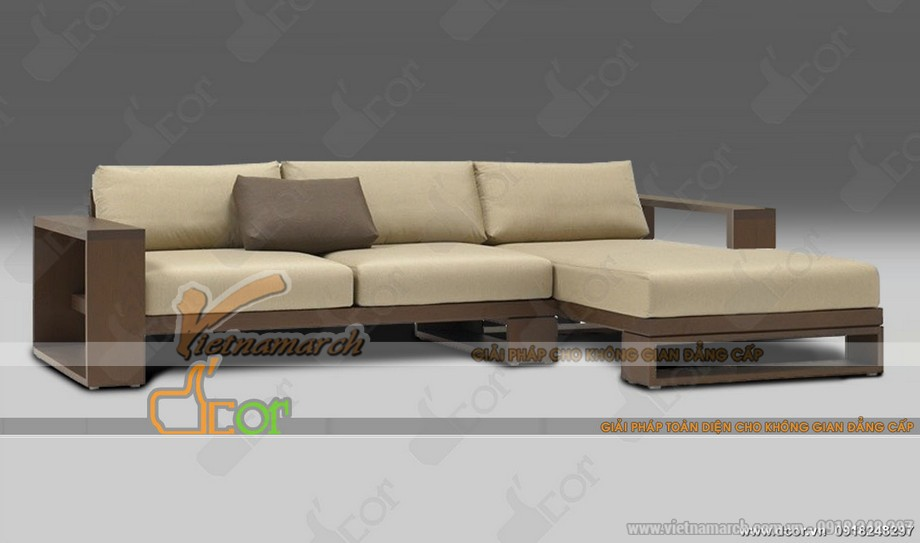 mau-sofa-go-ni-NG212-thanh-lich