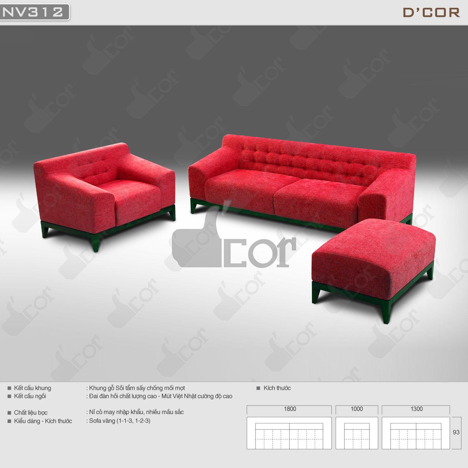 sofa-vai-ni-nv312