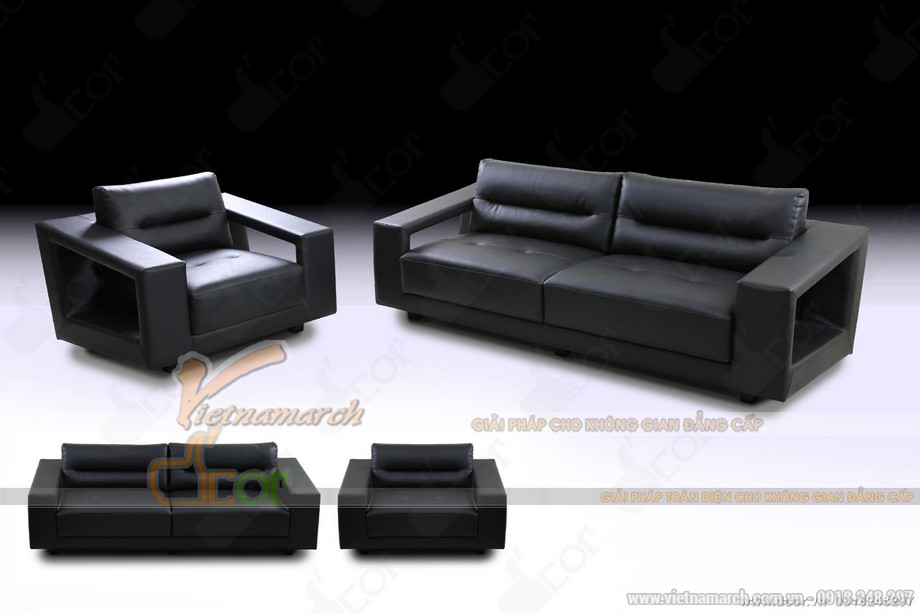 mau-sofa-da-that-tre-trung-01