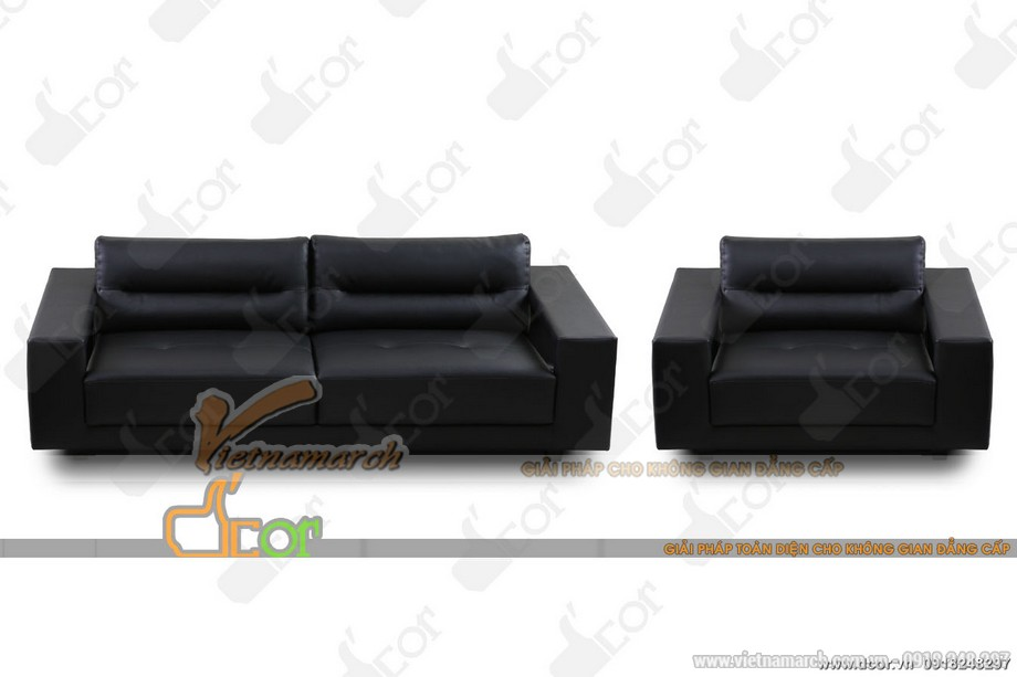mau-sofa-da-that-tre-trung-03