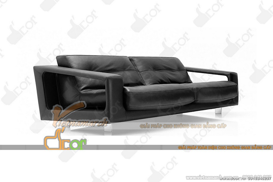 mau-sofa-da-that-tre-trung-04
