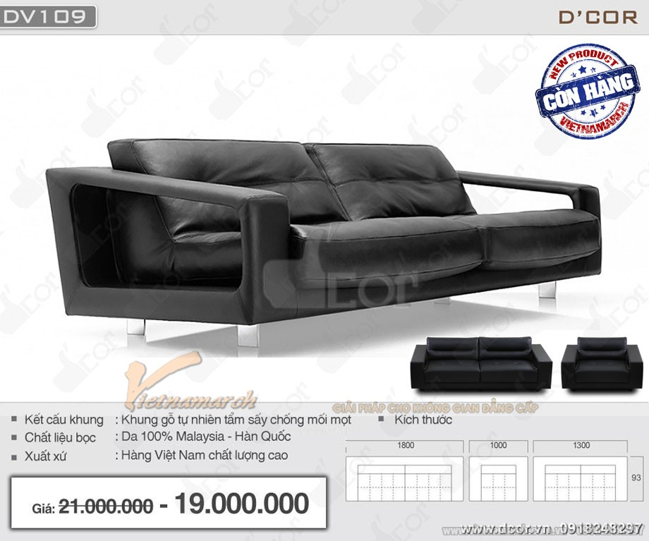 mau-sofa-da-that-tre-trung-02
