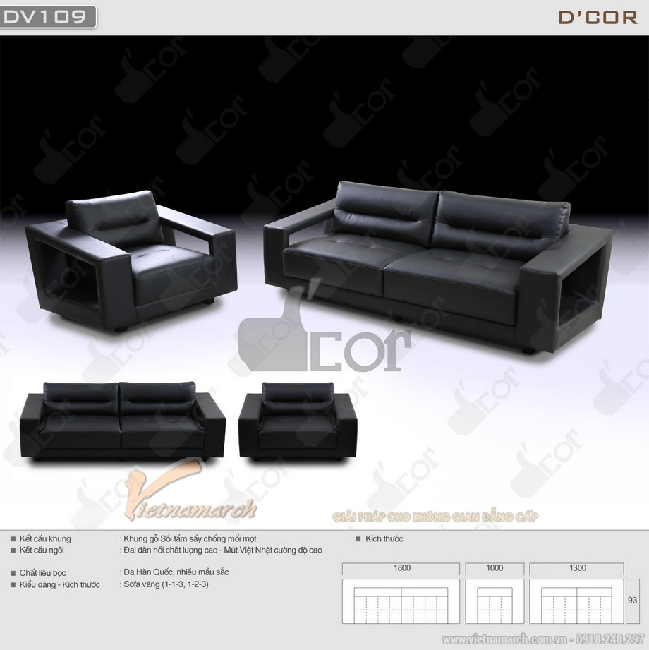 mau-sofa-da-that-tre-trung-05
