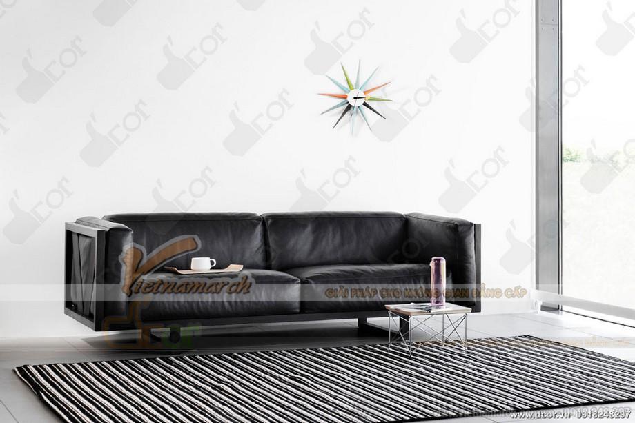 mau-sofa-vang-dv206-tre-trung-hien-dai