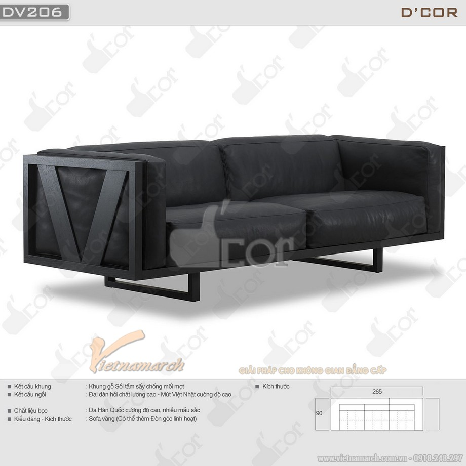 bo-ghe-sofa-vang-hien-dai-DV206