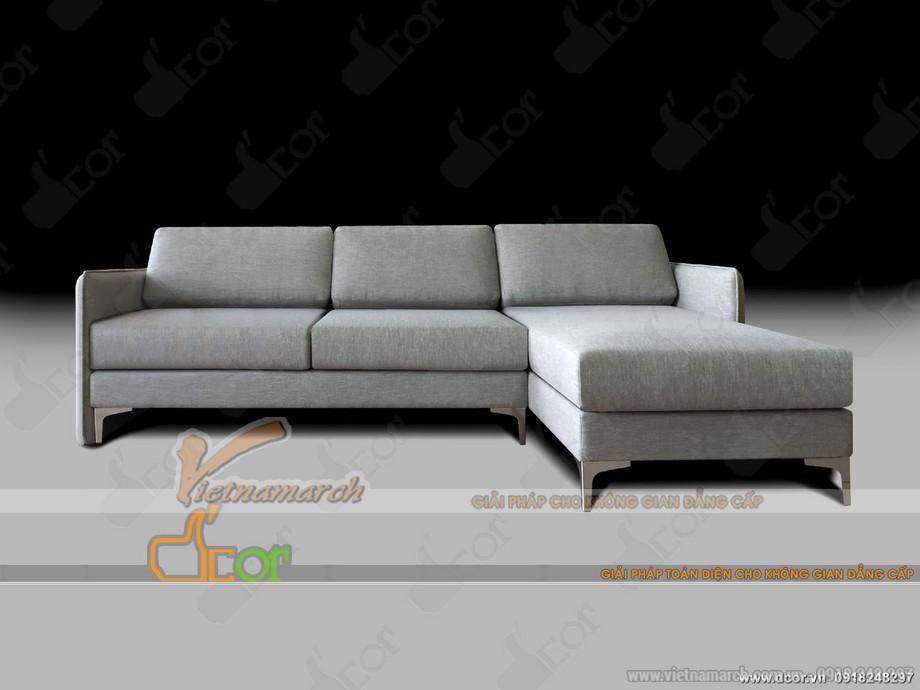 pha-cach-noi-that-phong-khach-voi-mau-sofa-goc-ni-ng301