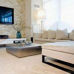 20+ mẫu kệ tivi đẹp dành riêng cho phòng khách