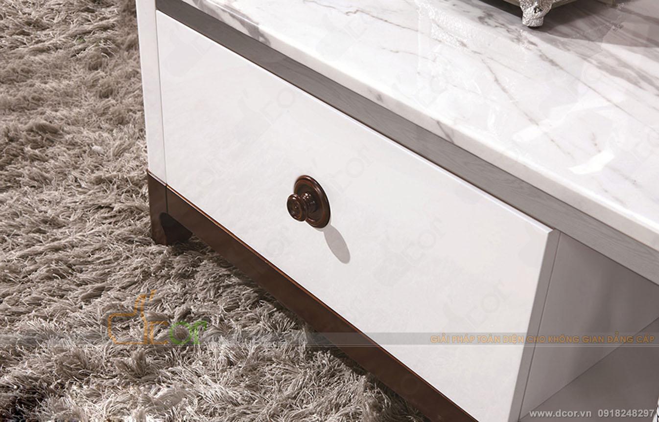mau-ban-tra-nhap-khau-mat-da-granit-BT60