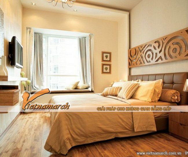 Bật mý cách chọn giường ngủ đẹp hợp phong thủy mang lại sức khỏe và tài lộc