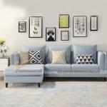 Đừng bỏ qua mẫu sofa Việt cao cấp này không bạn sẽ phải tiếc hùi hụi