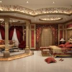 HỌC: Cách thiết kế nội thất phòng ngủ thông minh không phải ai cũng biết