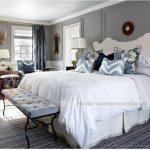 Đặt giường ngủ sai cách ảnh hưởng đến sức khỏe của bạn như thế nào?