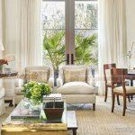 Đâu là bí quyết để bạn sở hữu nội thất phòng khách hoàn hảo