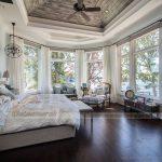 5 Nguyên tắc thiết kế nội thất phòng ngủ bạn không được bỏ qua