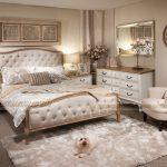 Những mẫu nội thất phòng ngủ bạn muốn sở hữu ít nhất một lần trong đời