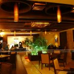 Thiết kế nhà hàng, quán cà phê chuẩn không cần chỉnh để luôn đông khách