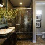 Những lưu ý không được bỏ qua khi thiết kế phòng tắm, nhà vệ sinh.