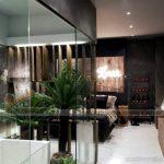 Thiết kế phòng tắm trong phòng ngủ – Cần lưu ý những gì?