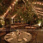 Top 5 thiết kế quán cà phê đẹp theo phong cách sân vườn hoàn hảo nhất