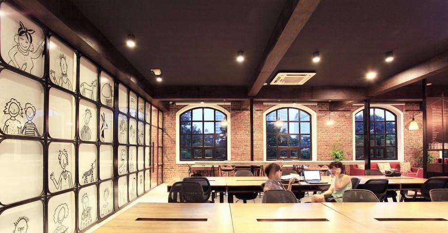 thiet-ke-khong-gian-làm-viec-chung-coworking-space