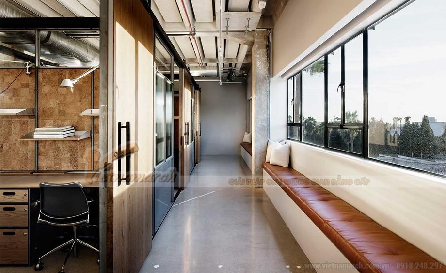 kham-pha-mau-thiet-ke-coworking-spaces-hien-dai