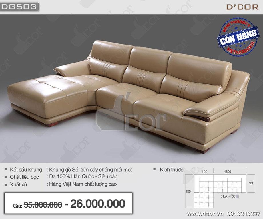 phong-khach-moi-la-voi-sofa-dg503-cuc-ki-an-tuong