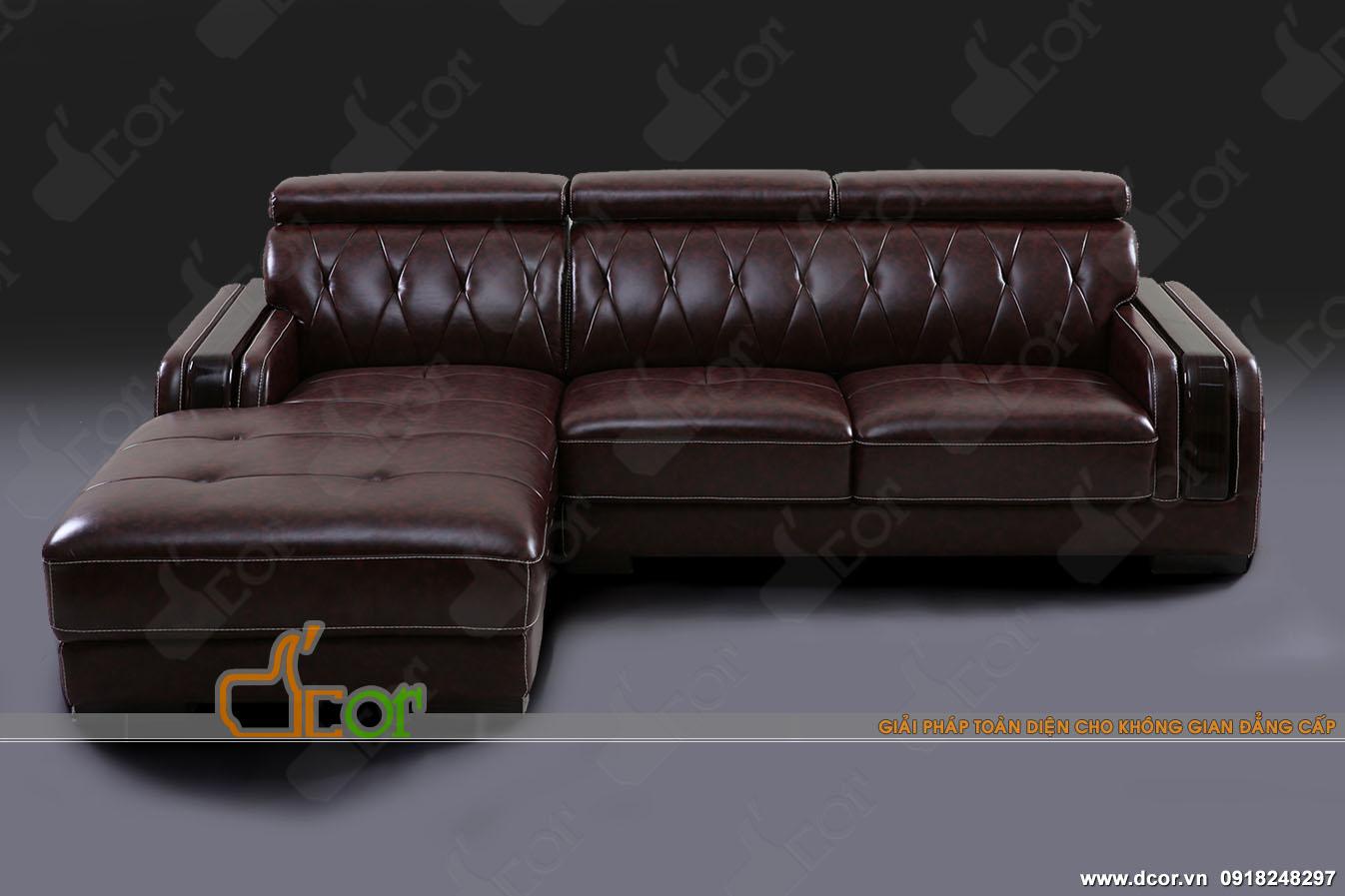 mau-sofa-nhap-khau-dep-den-tung-chi-tiet