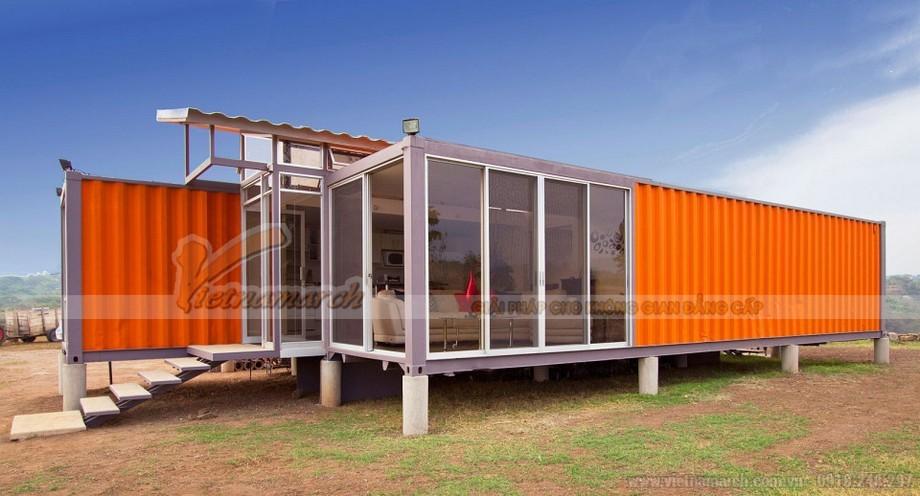 mau-nha-container-05