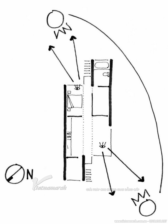mau-nha-container-16