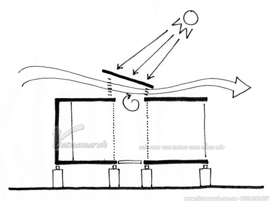 mau-nha-container-17