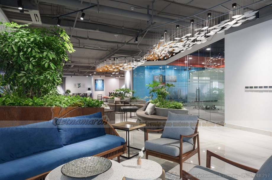 top-10-co-working-ly-tuong-khong-the-bo-qua