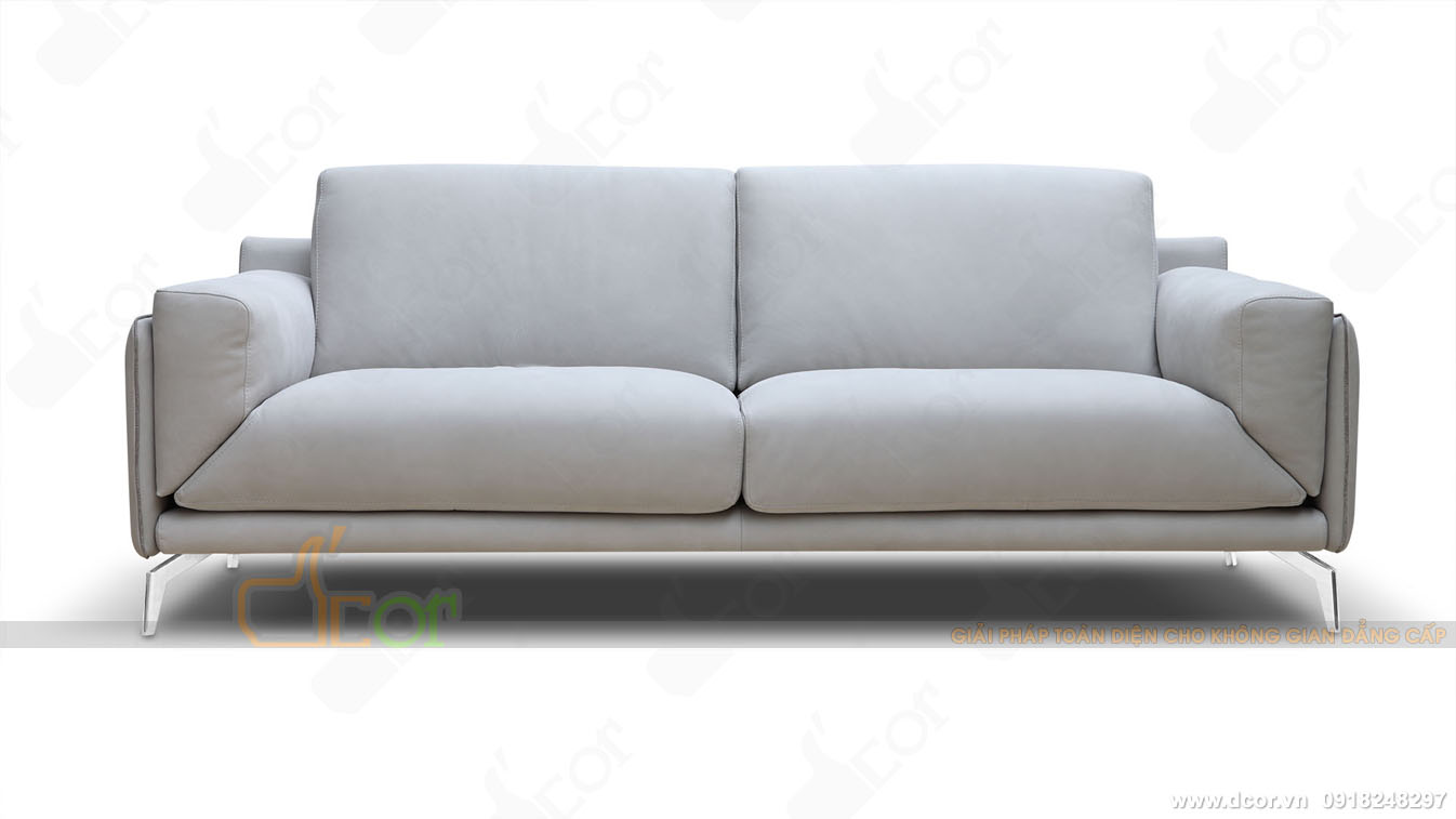 mẫu ghế sofa đẹp Montgomery Italia