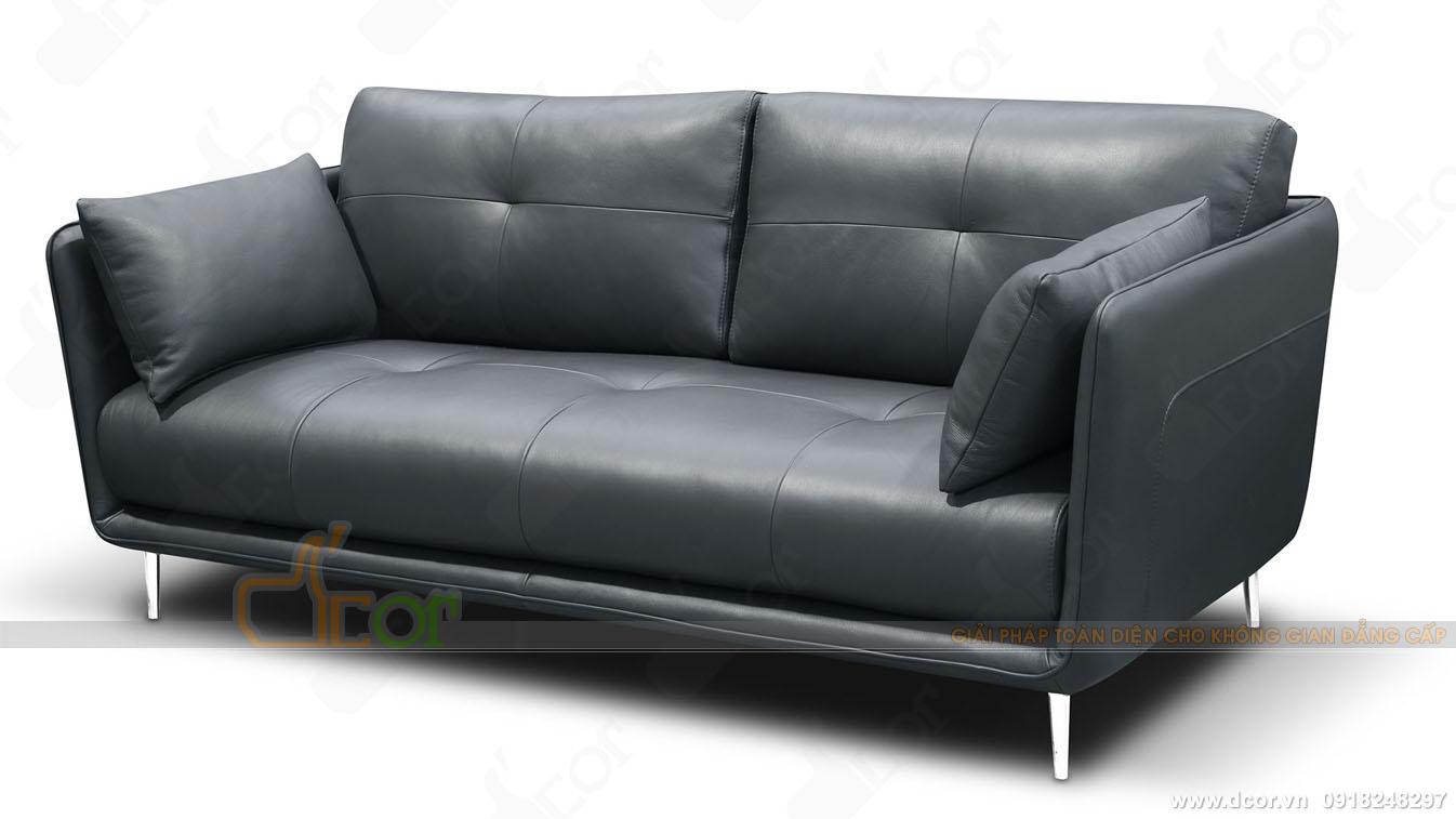 ghế Sofa văng nhỏ Trevi Italia